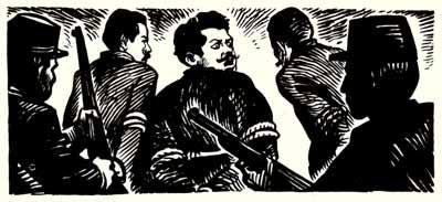 La inutilidad de la policía. Apuntes sobre la historia del concepto de la policía - Demián Reyes